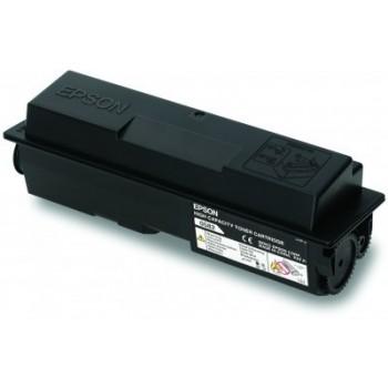 Toner Epson Alta Cap. M2400D/Mx20Dn ( Retorno) C13S050584