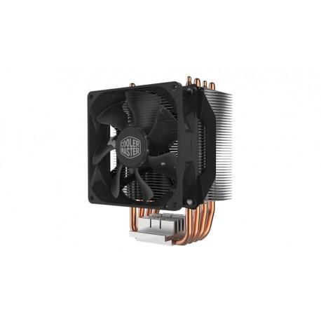 Cooler Cooler Master Hyper 412R