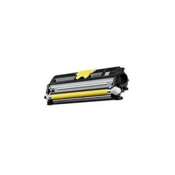 Epson C1600 Amarelo
