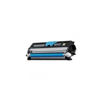 Epson C1600 Azul