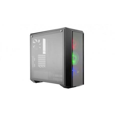 Caixa Cooler Master MasterBox Pro 5 RGB, ATX