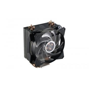 Cooler Cooler Master MasterAir MA410P, RGB