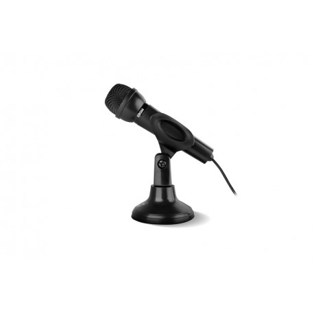 Microfone Nox Krom Kyp - NXKROMKYP