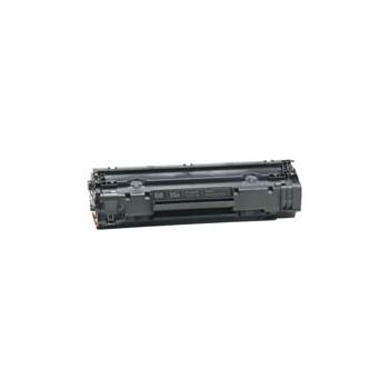 HP 35A CB435A