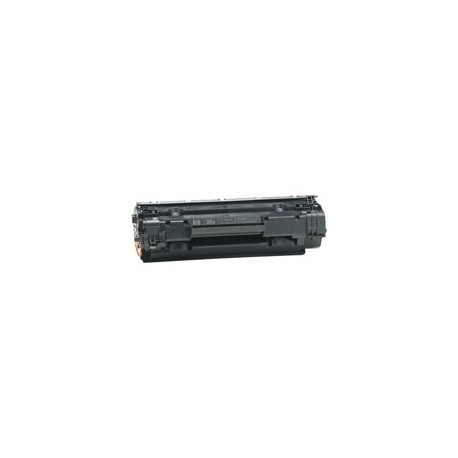 HP 36A CB436A
