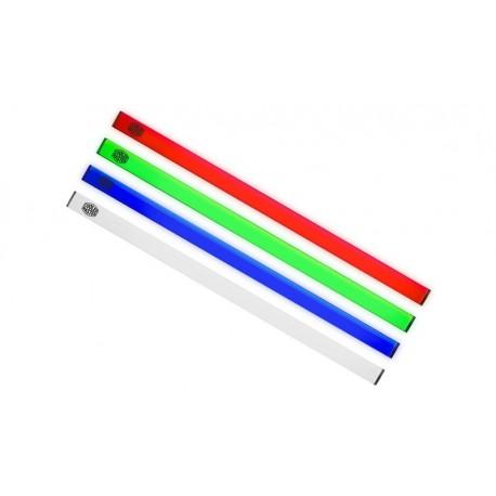 Tira de LED universal magnetica RGB (pack 1 un)