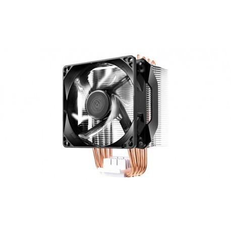 Cooler Cooler Master Hyper 411R