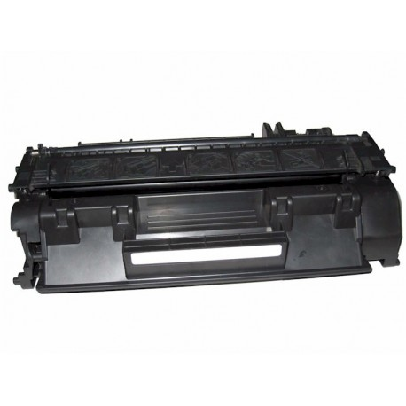 HP 05A CE505A