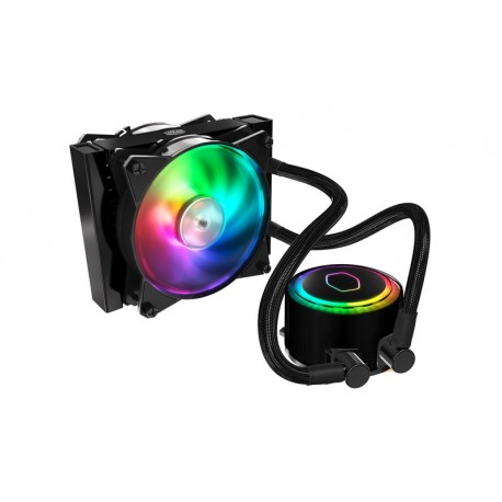 Cooler Cooler MasterLiquid ML120R RGB