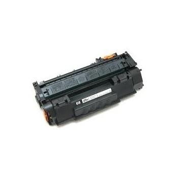 HP 49A Q5949A