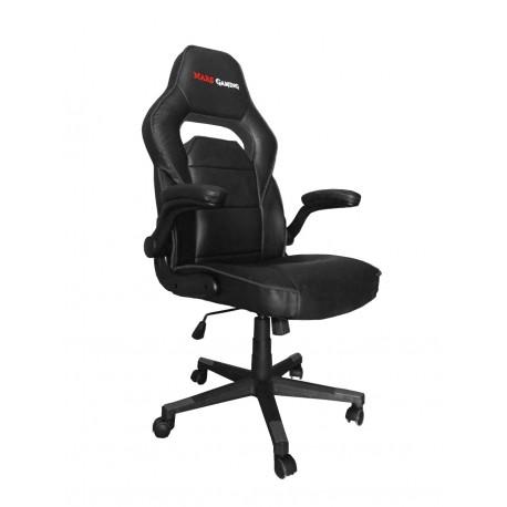Cadeira MARS GAMING MGC117 Profissional