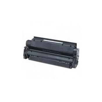 Toner Compatível HP 1200 Preto 15A/13A/24A - C7115A/Q2613A/Q2624A