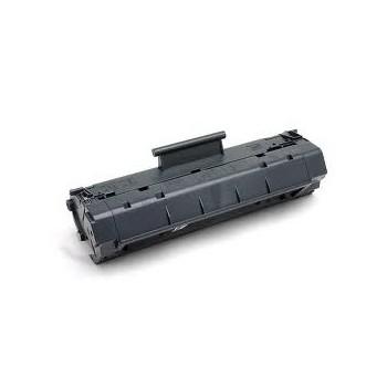 HP 92A C4092A
