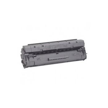HP 125A CB453A Magenta