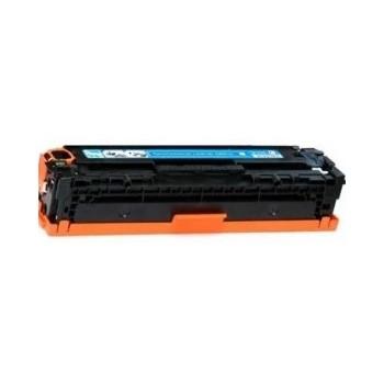 HP 128A CE321A Azul