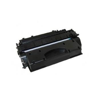 HP 05X CE505X (Alta Capacidade)