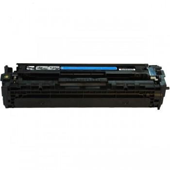 HP 304A CC531A Azul