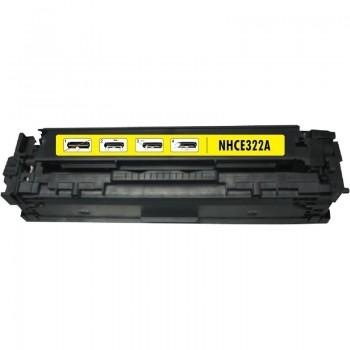 HP 304A CC532A Amarelo