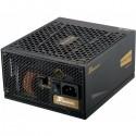 Seasonic 1300W Fonte Modular Prime 80+ Gold - SSR-1300GD