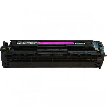 HP 304A CC533A Magenta