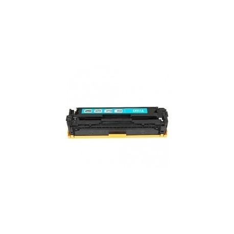 HP 131A CF211A Azul