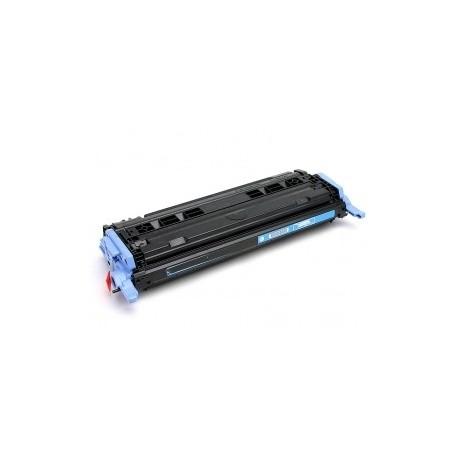 HP 124A Q6001A Azul