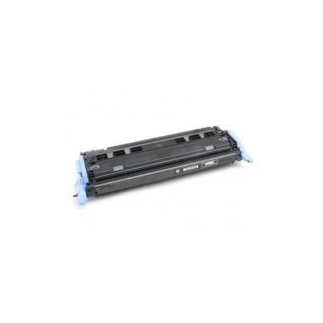 HP 124A Q6000A Preto
