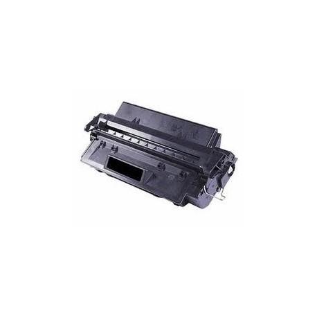 HP 96A C4096A