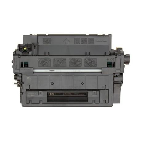 HP 55A CE255A