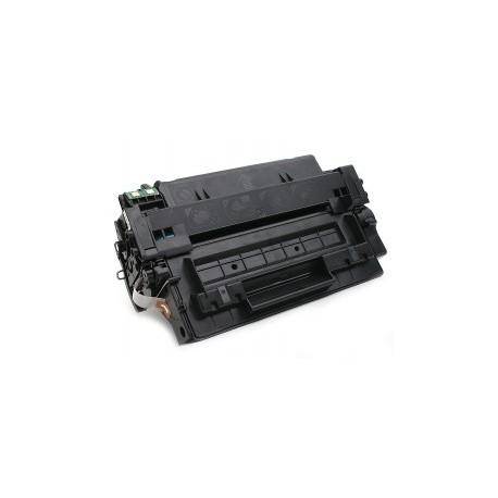 HP 11A Q6511A