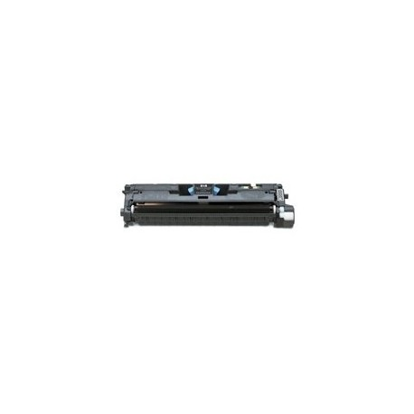 HP 121A / 122A Q3960A / Q9700A Preto