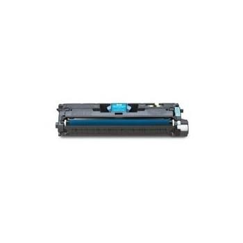 HP 121A / 122A Q3961A / Q9701A Azul