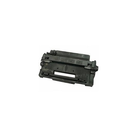 HP 90A CE390A