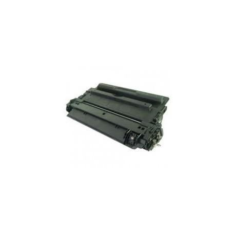 HP 16A Q7516A