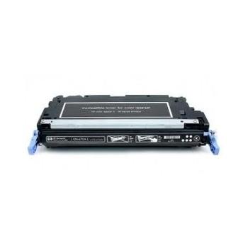 HP Q6470A Preto