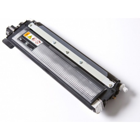 Toner Compativel Brother TN230BK