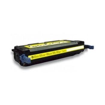 HP 314A Q7562A Amarelo