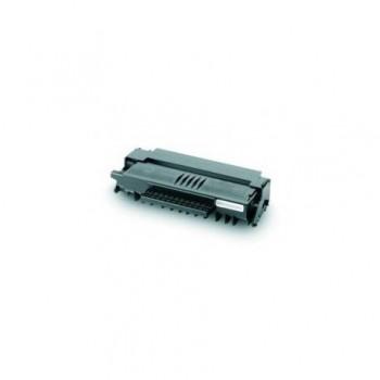TONER COMPATIVEL XEROX PHASER 3010/3040 PRETO 106R02182