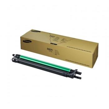 TAMBOR SAMSUNG CLT-R809