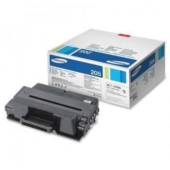SAMSUNG ML3310/ML3710 PRETO