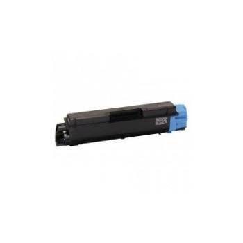 Kyocera TK-580 Azul