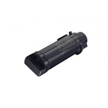 TONER COMPATIVEL XEROX PHASER 6510/WORKCENTRE 6515 PRETO 106R03480/106R03476
