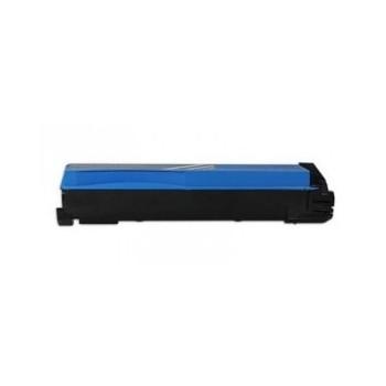 Kyocera TK-540C Azul
