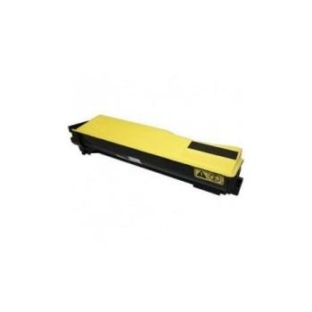Kyocera TK-540Y Amarelo