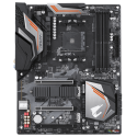 Motherborad GigaByte X470 Aorus Ultra Gaming