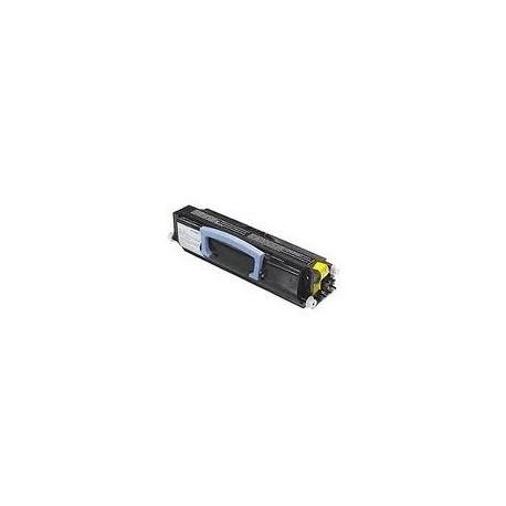 Lexmark E250 / E350 / E352