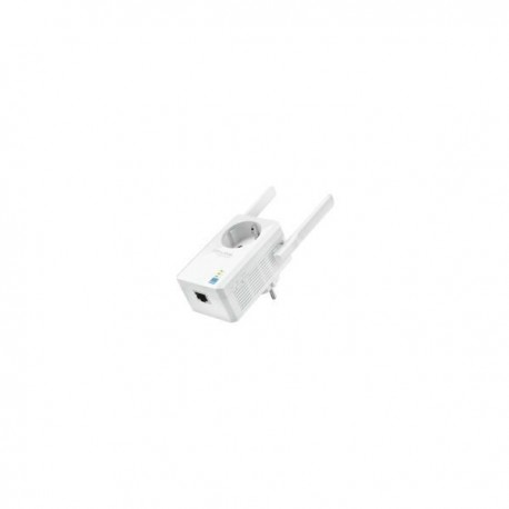TP-Link N300 Wireless Range Extender - TL-WA860RE