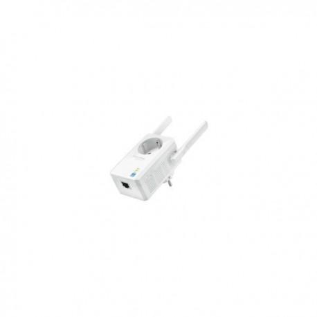 TP-Link N300 Wireless Range Extender - TL-WA860RE