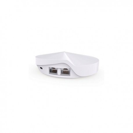 TP-Link Wi-Fi Repeater Deco M5