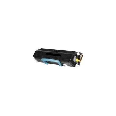 Lexmark E450 (E450H21A)